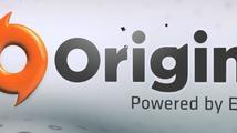 EA: Chceme z Originu udělat lepší verzi Steamu