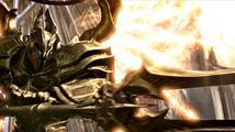 Blizzard vysvětlil až třídenní čekání na aktivaci Diablo III