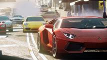 Criterion přebírá odpovědnost za sérii Need for Speed