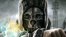 Hrdina Dishonored nebude mít minulost, ale několik budoucností