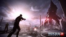 Bude hvězdou dalšího Mass Effect 3 DLC reaper - zrádce?