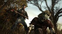 Walking Dead - recenze první sezóny