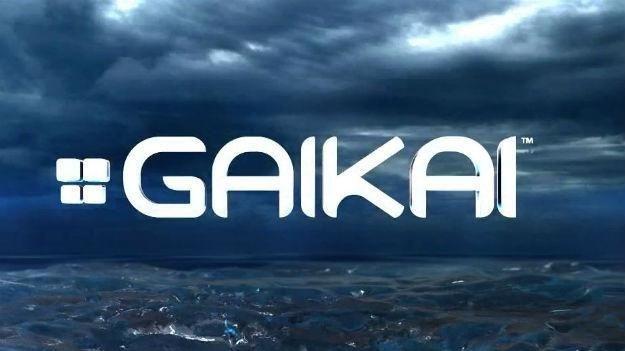 Sony kupuje cloudovou herní službu Gaikai