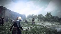 Game of Thrones onlineovka pouští detaily a chystá trailer