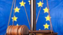 EU soud: hráči mají právo dále prodávat digitální kopie her