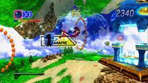 Sega sní o úspěchu remaku NiGHTS into dreams...