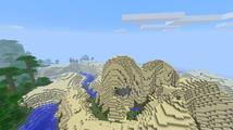 Tvůrci Minecraftu udělají šílenou hru za 60 hodin