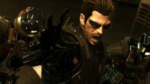 CBS získala práva na film podle Deus Ex: Human Revolution