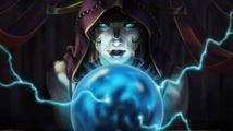 BioWare vám naservíruje staronovou Ultimu jako free-to-play