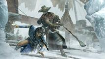 Assassin's Creed III obohatí kooperativní multiplayer
