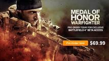 Zmínka o Battlefield 4 na Originu nepřekvapuje