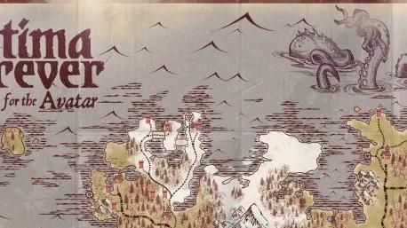 Ultima Forever možná nebude hereze, přetvoří Ultimu IV