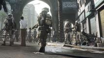 Battlefield 4 neznamená konec BF3, beta bude za rok