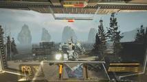 Centurion z MechWarrior Online je stroj střední třídy