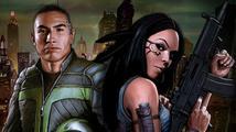 Tvůrci Shadowrun Chronicles bankrotují, hru chtějí udržet v chodu zuby nehty