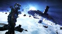Podle hráčů byly Dead Space 1 a 2 příliš strašidelné