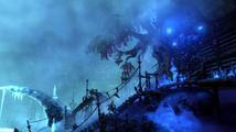 Tvůrci Trine 2 pro Wii U chválí přístup Nintenda k indie týmům