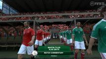 EA: na systému menu ve FIFA hrách zamakáme