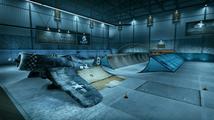 Tony Hawk's Pro Skater HD