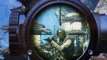 Další posun vydání Sniper: Ghost Warrior 2 na leden 2013