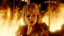Trailer na filmový Silent Hill přináší otázku: jít, či nejít?
