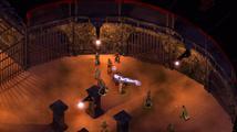 Vylepšený Baldur's Gate nabídne kooperaci a nová dobrodružství