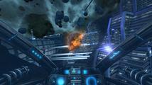 Ve Steam Greenlight uspěla první tuzemská hra!