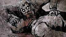 Deadlight - recenze