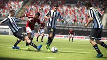 FIFA 13 vyjde i na Wii U a bude těžit z dotykového ovladače