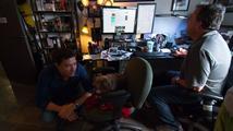E3 2012 rozhovor: Brian Fargo o Wasteland 2