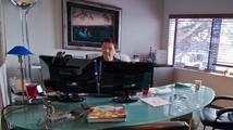 E3 2012 rozhovor: Brian Fargo o Kickstarteru bez obalu