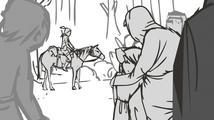 """""""Od hráčů, pro hráče,"""" zní heslo nového blogu CD Projekt Red"""