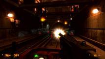 Nové video z Black Mesa, kompletní předělávky Half-Life