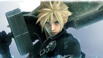 Square Enix se omlouvá za problémy s (ne)vydáním FF VII
