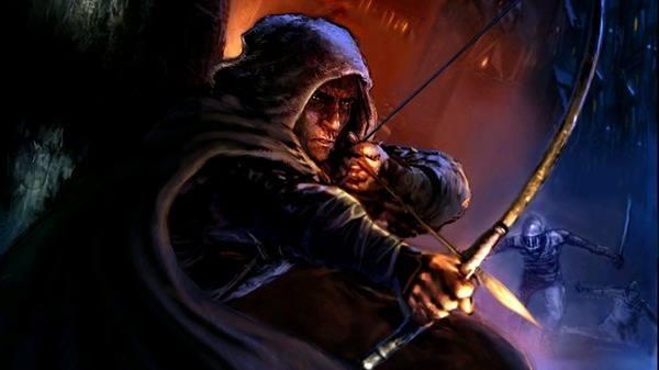 Spekulace - Thief 4 vyjde asi až na další generací konzolí