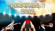 Decathlon 2012
