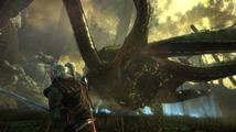 CD Projekt RED na GamesComu představí modderské nástroje