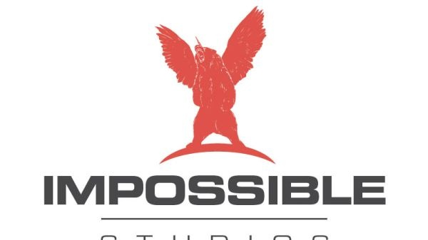 Epic otevírá Impossible Studios, pohrobka tvůrců Amaluru