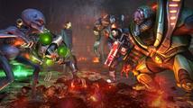 XCOM: Enemy Unknown přijde s Deathmatch multiplayerem