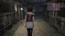 Project Zero 2: Wii Edition