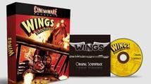 Kickstarter Wings: Director's Cut se snaží vrátit jednu klasiku