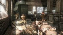 Obrázek ke hře: Call of Duty: Black Ops Declassified