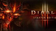 Diablo III nabízí začátek hry zdarma k zahrání