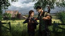 Dvojice videí předvádí proces motion capture u The Last of Us