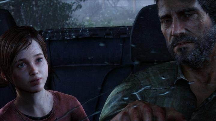 Seriálové The Last of Us se bude od předlohy mnohdy výrazně lišit