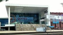 Gamescom nejsou jen hry!