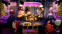 Double Fine oznámili své první pokračování: Happy Action TV