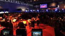 Skutečná tvář Gamescomu je hráčská, ne novinářská
