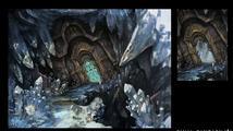 Ukázky z alfy Final Fantasy XIV – Realm Reborn