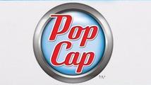 Změny v byznysu zasáhly PopCap, tvůrce Plants vs Zombies